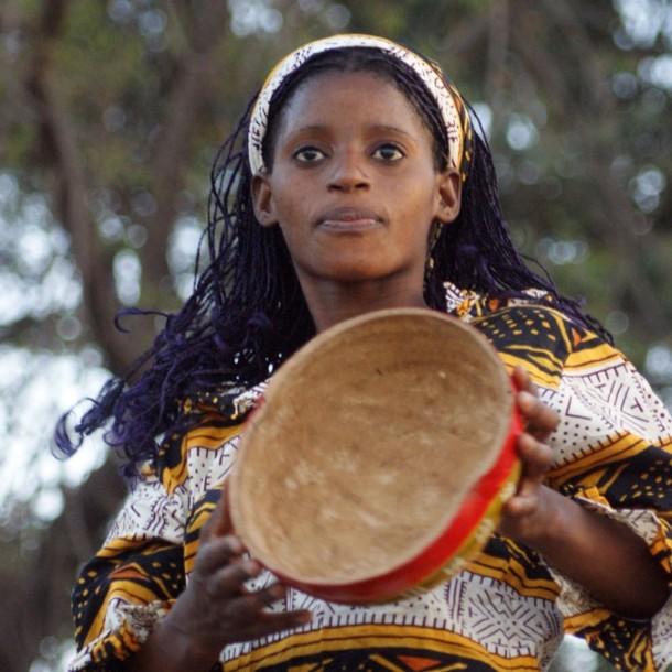 voix-de-bamako6